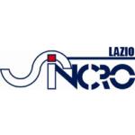 Sincro Lazio